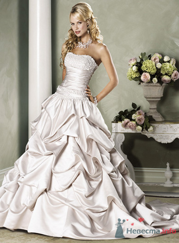 Картинки по запросу шикарное свадебное платье Салон свадебных платьев Оливия - шикарные свадебные