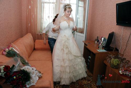 свадебные платья оптом каталог фирм