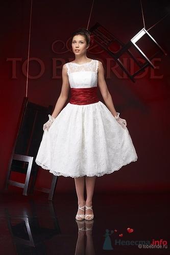 свадебные платья свадебные наряды