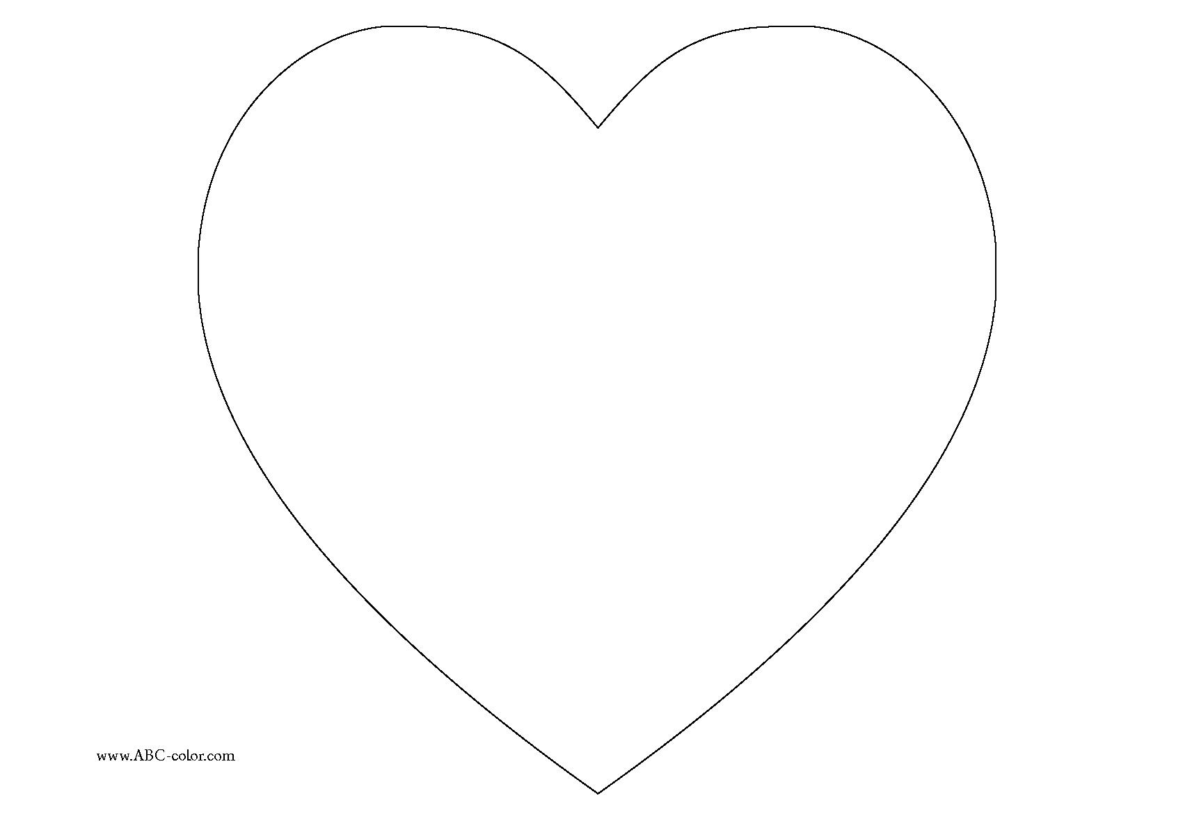 скачать картинку сердце для телефона