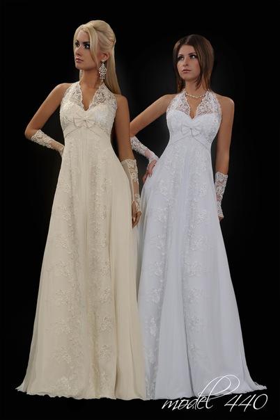 Салон свадебных платьев в Хабаровске