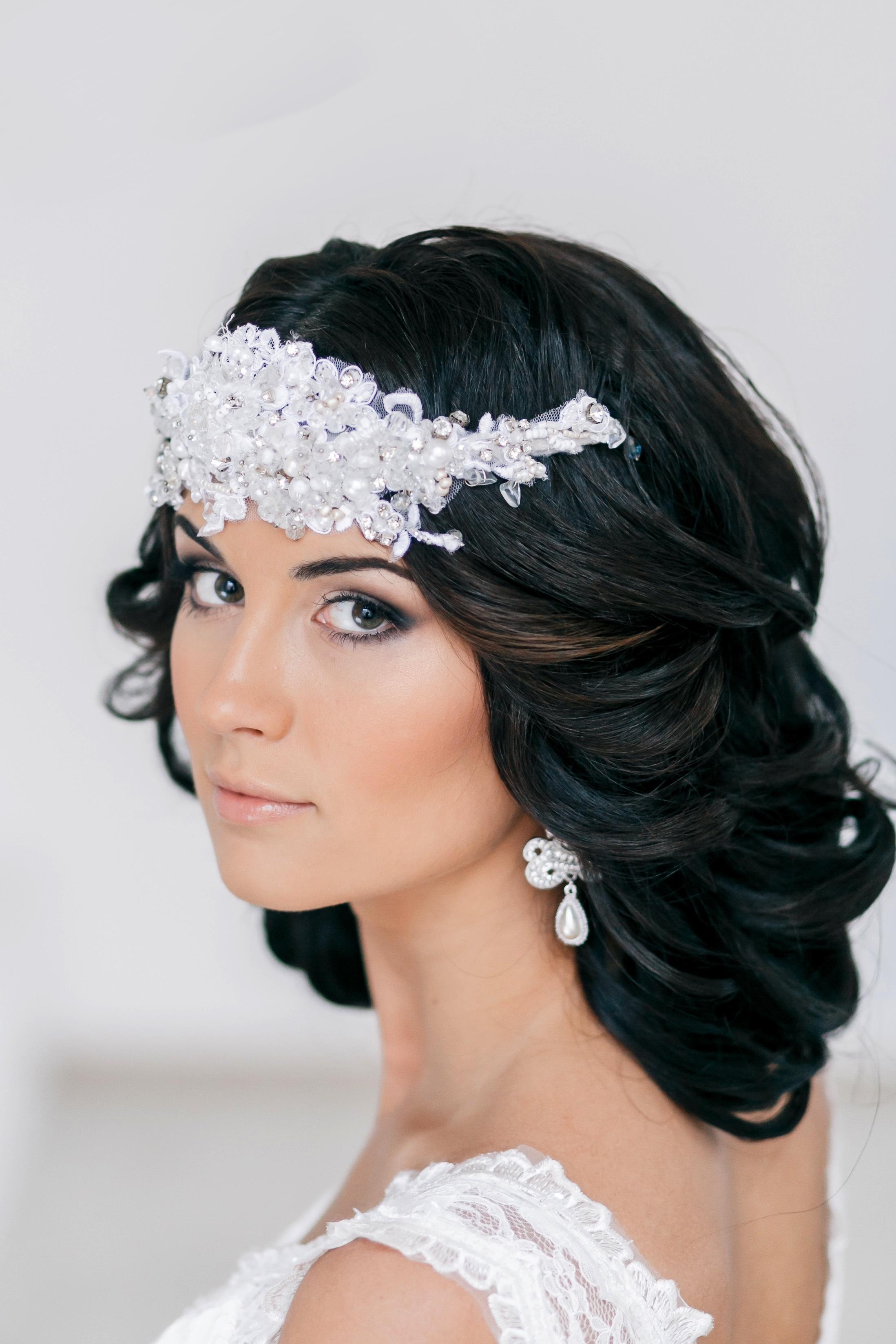 платье подружки невесты фото