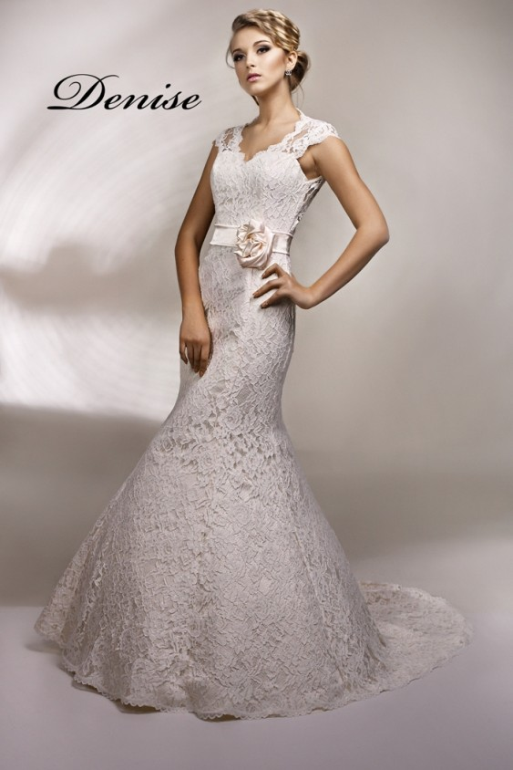 Wedding Saloon :: Свадебные салоны Волгограда - Свадебные платья и