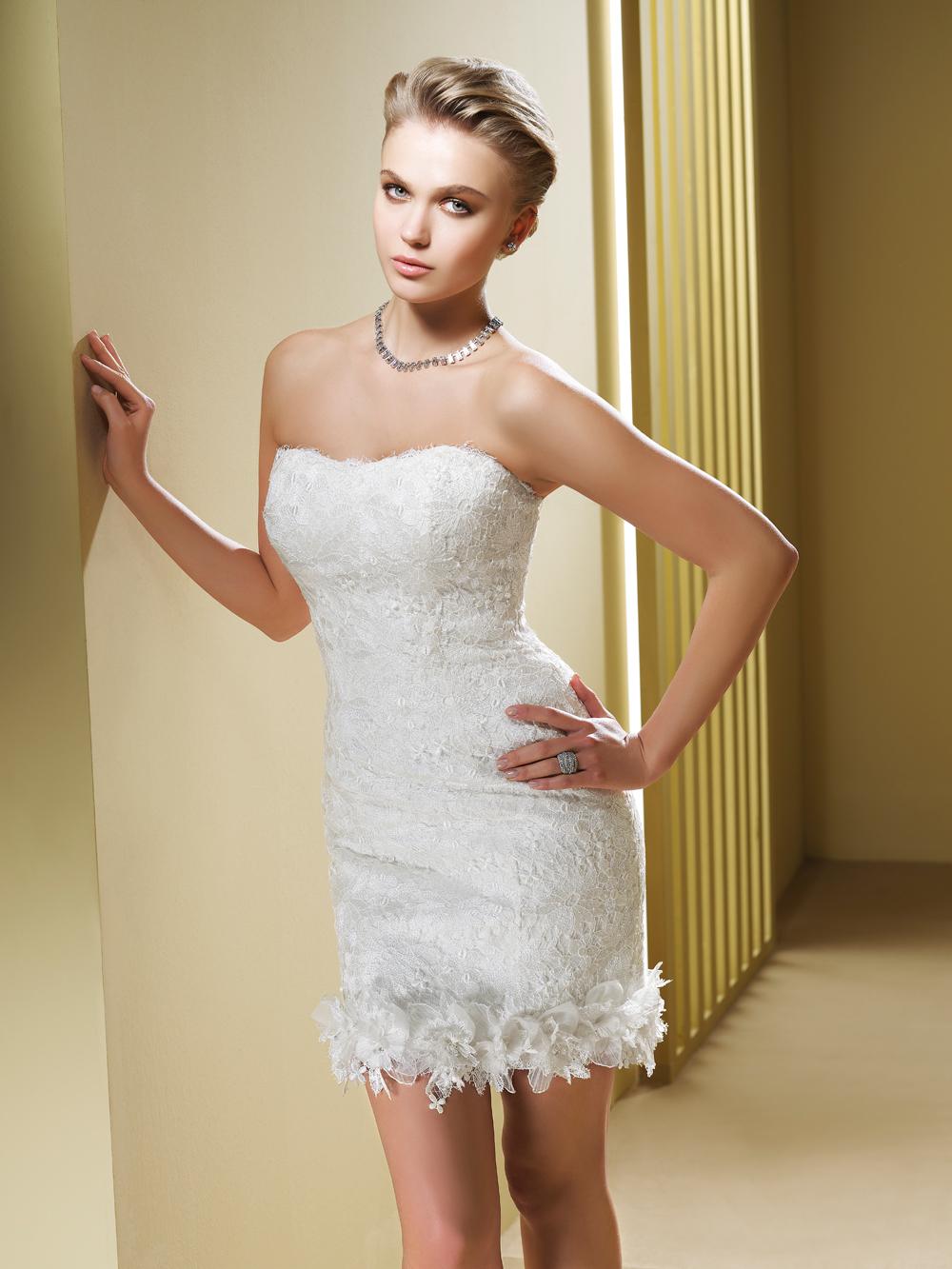 Свадебные платья в краснодаре фото 5