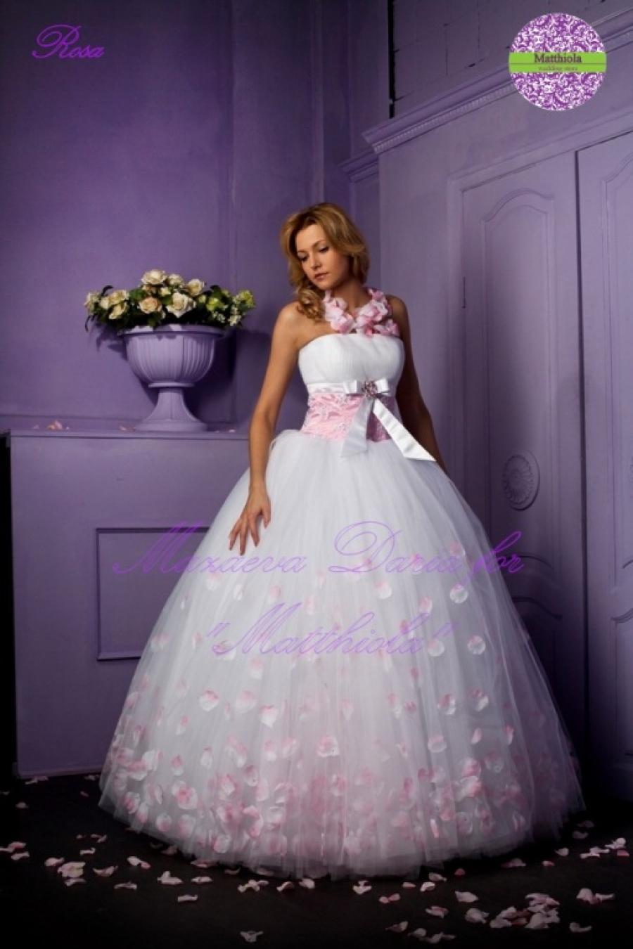 Салон вечерних платьев с доставкой