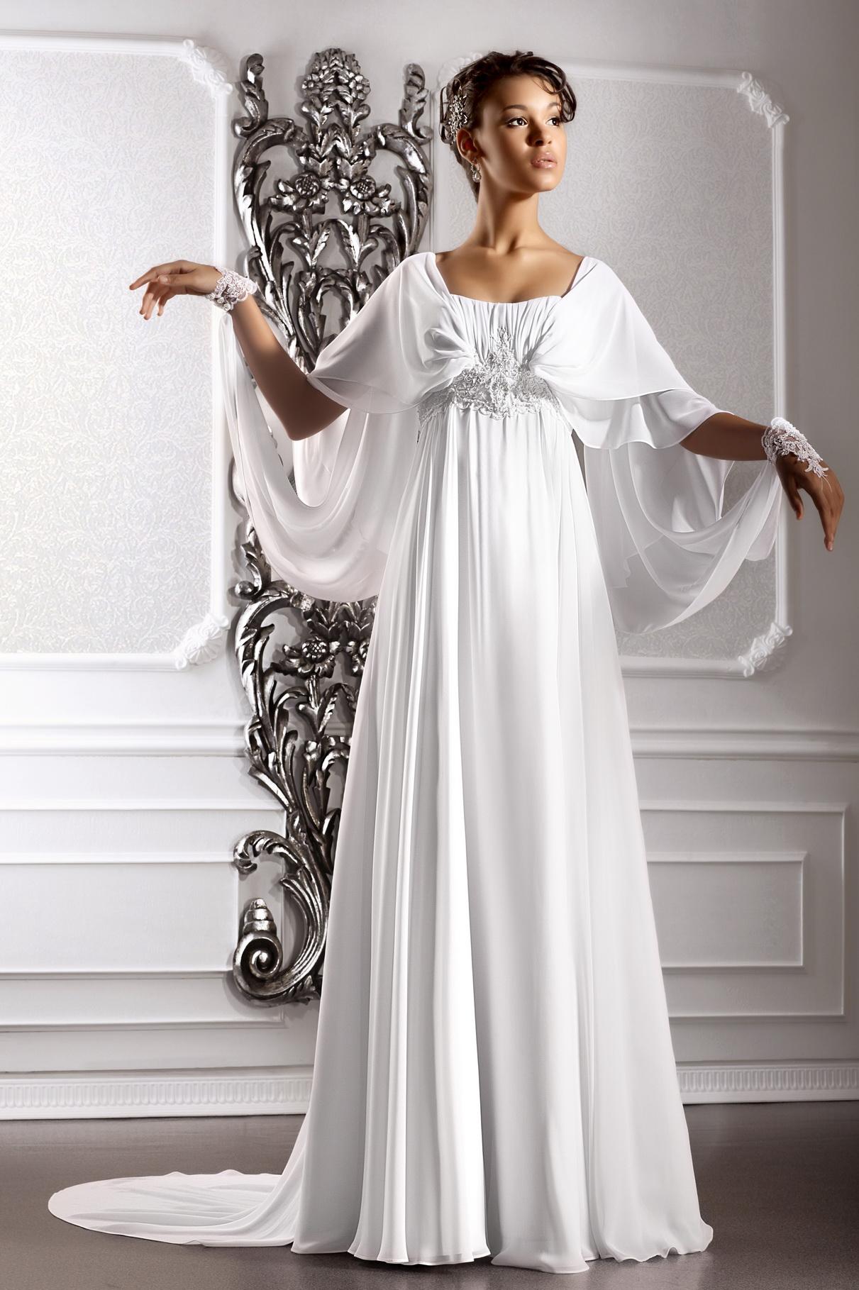фото смотреть свадебных платьев