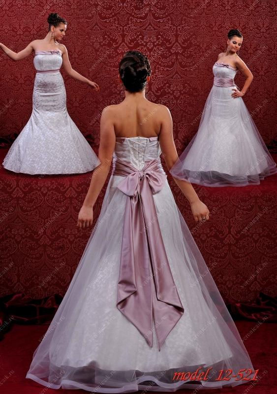 Магазины вечерних платьев в липецке 1