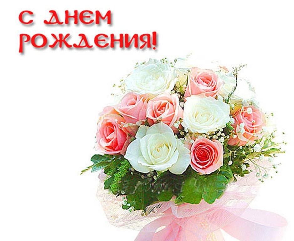 1079617_ofxu8a8pr9c44goks0.jpg