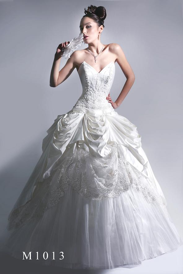 Королева бала - свадебные, вечерние и выпускные платья в Омске
