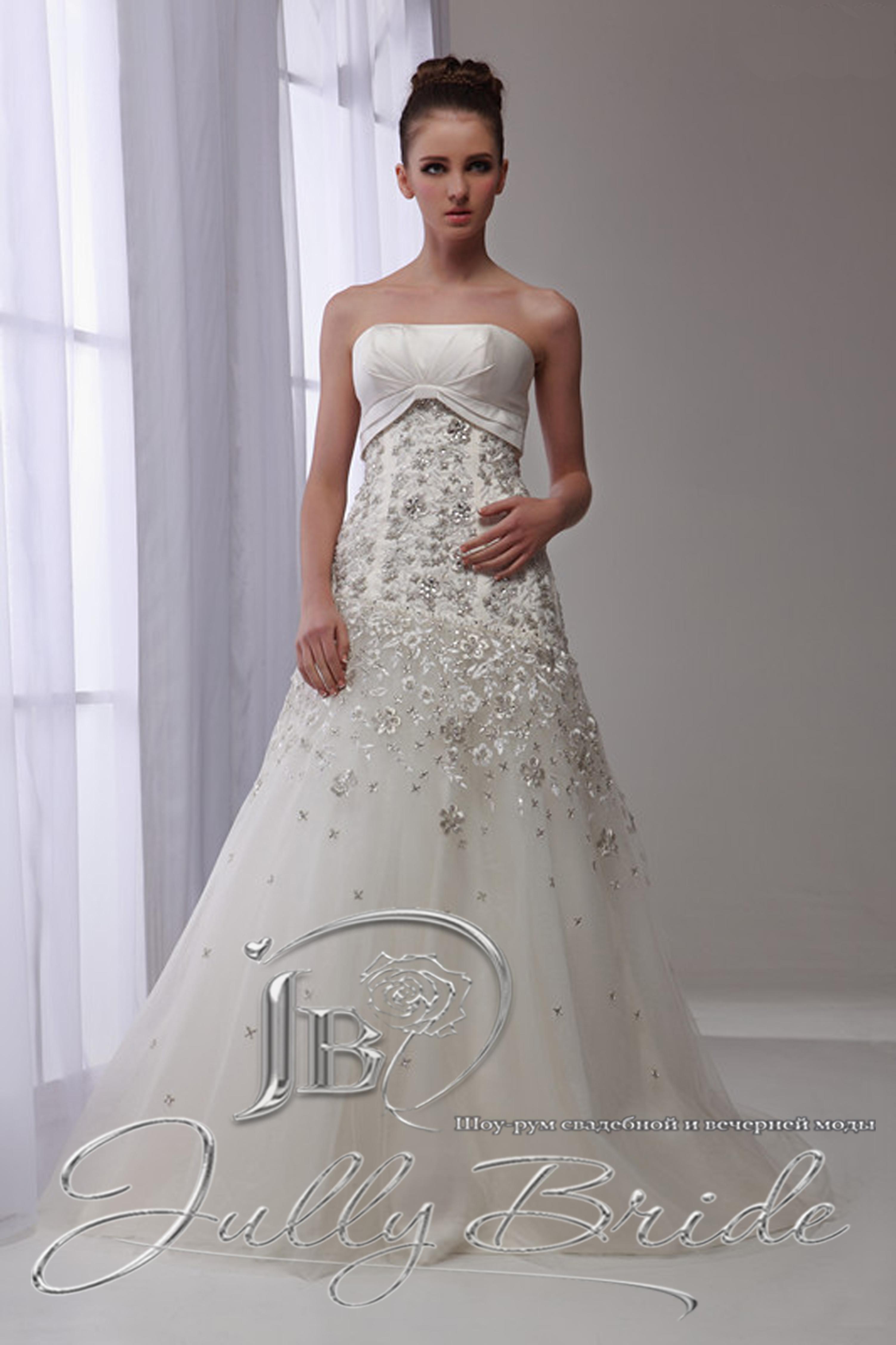 Свадебные платья в Воронеже фото цены