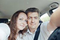 Свадебные фотографы StoryOfMoments