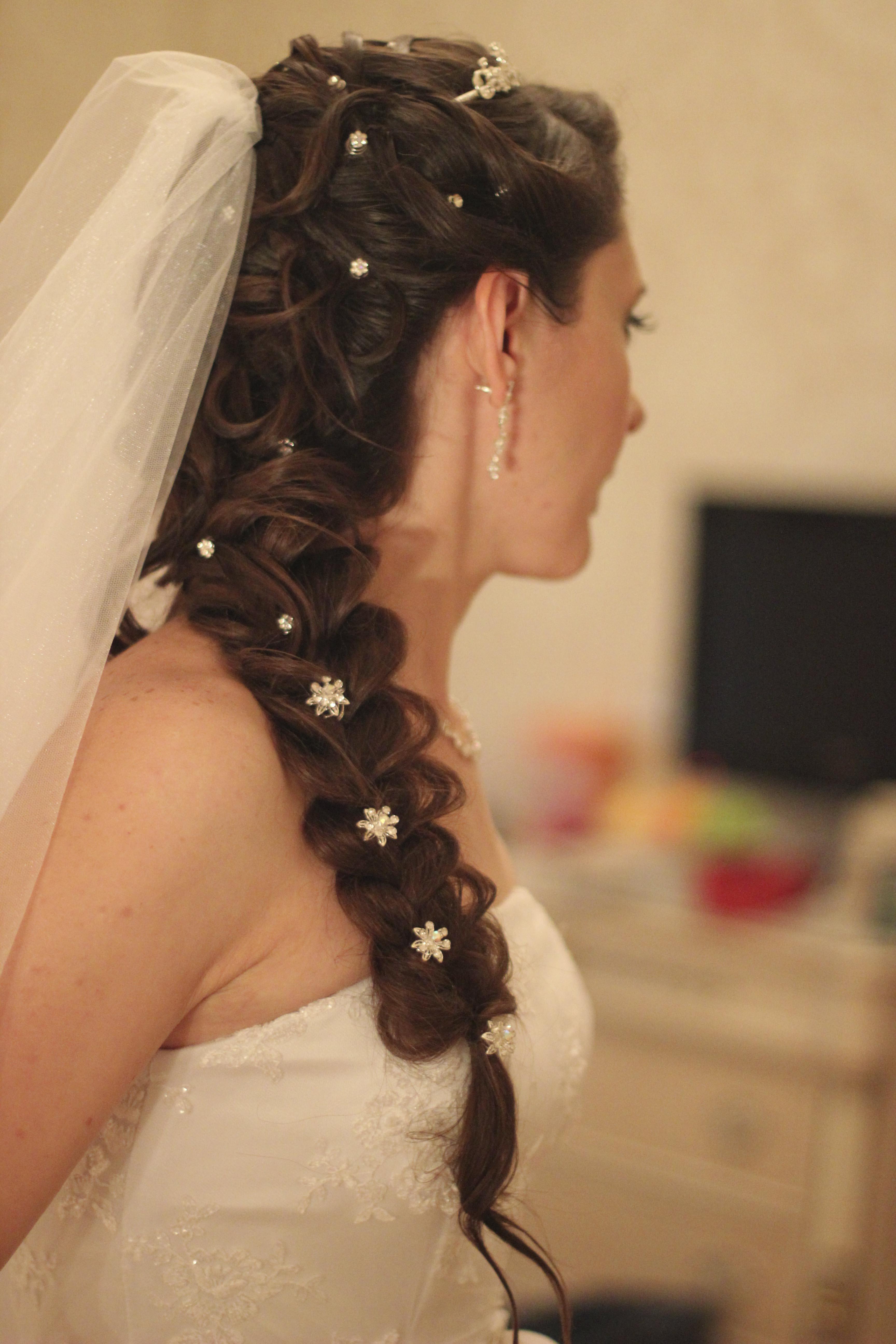 Прически на волосы длинные длины фото