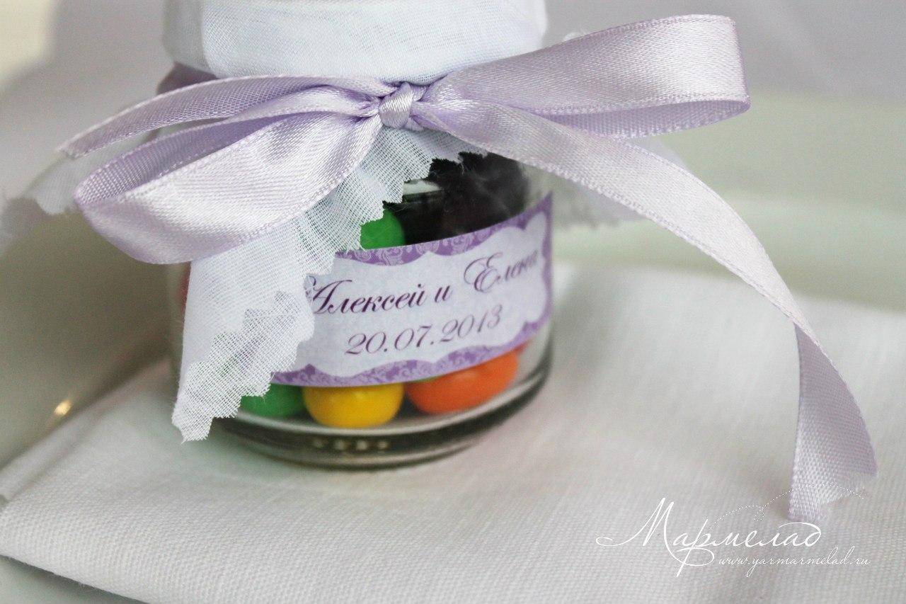 Идеи подарков для конкурсов на свадьбе