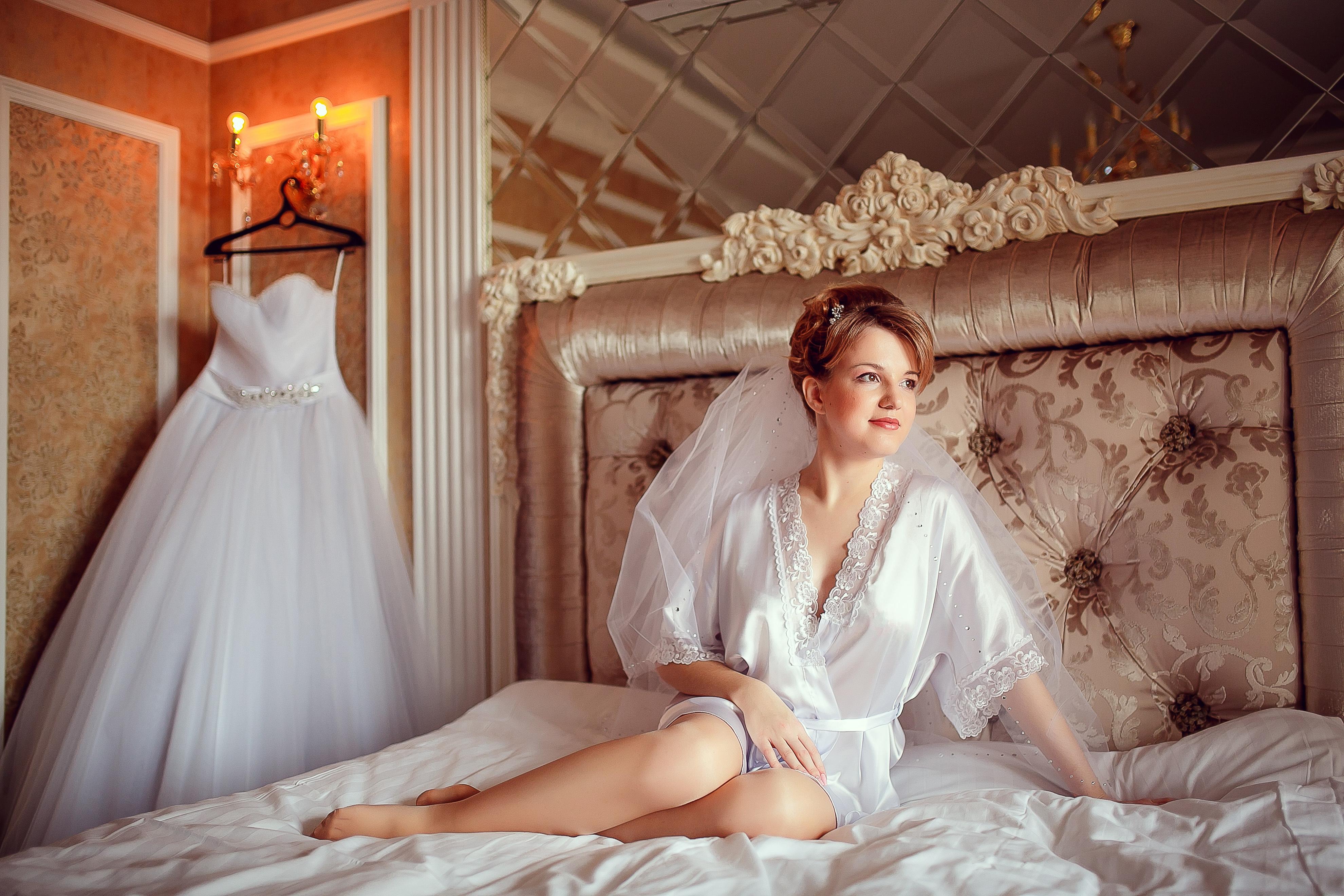 Смотреть онлайн брачный ночь, Отличный фильм! Первая брачная ночь 21 фотография