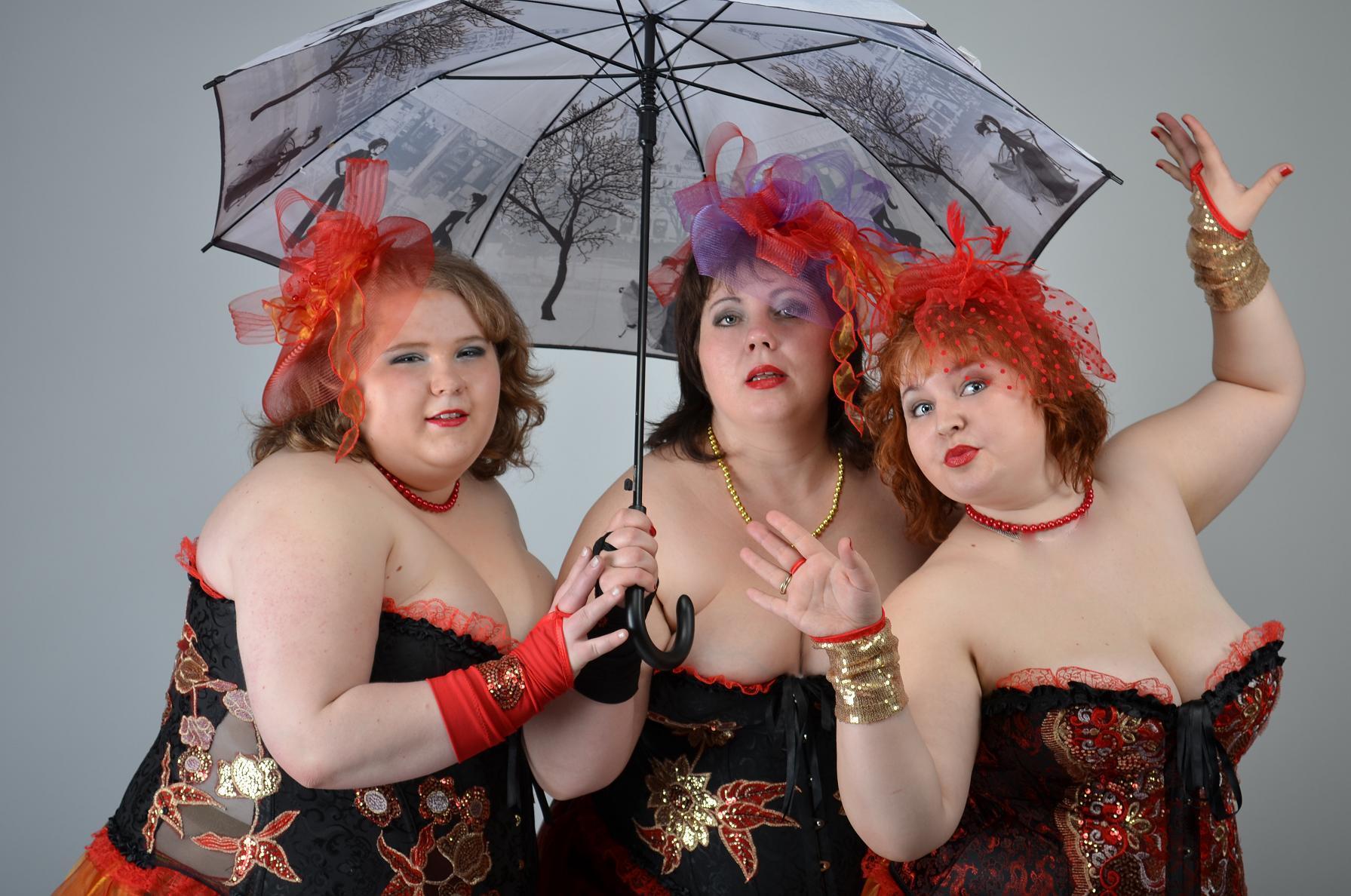 Фото галерея толстушек, голые толстушки Частное порно фото голых 21 фотография