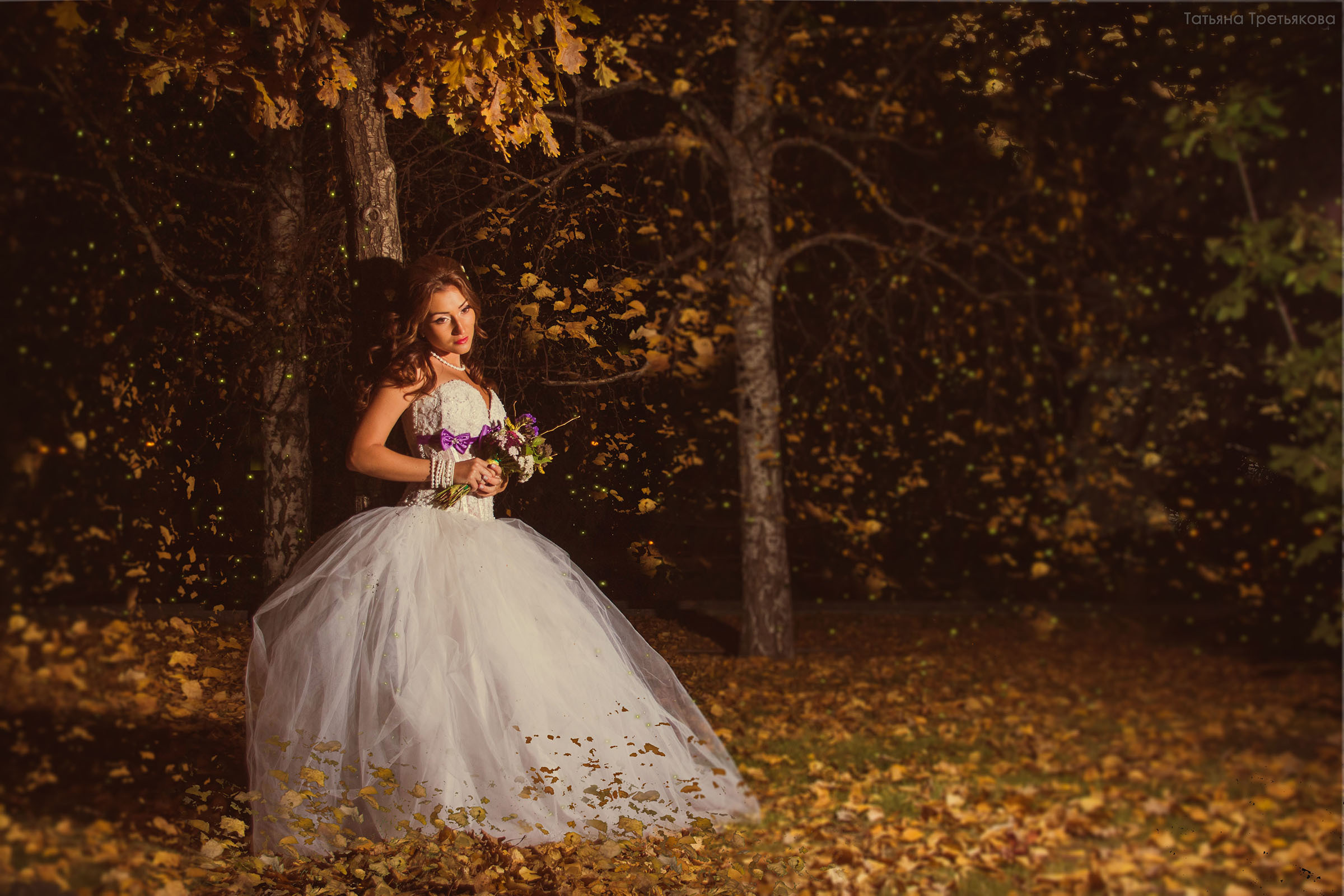 Фото со свадьбы третьякова