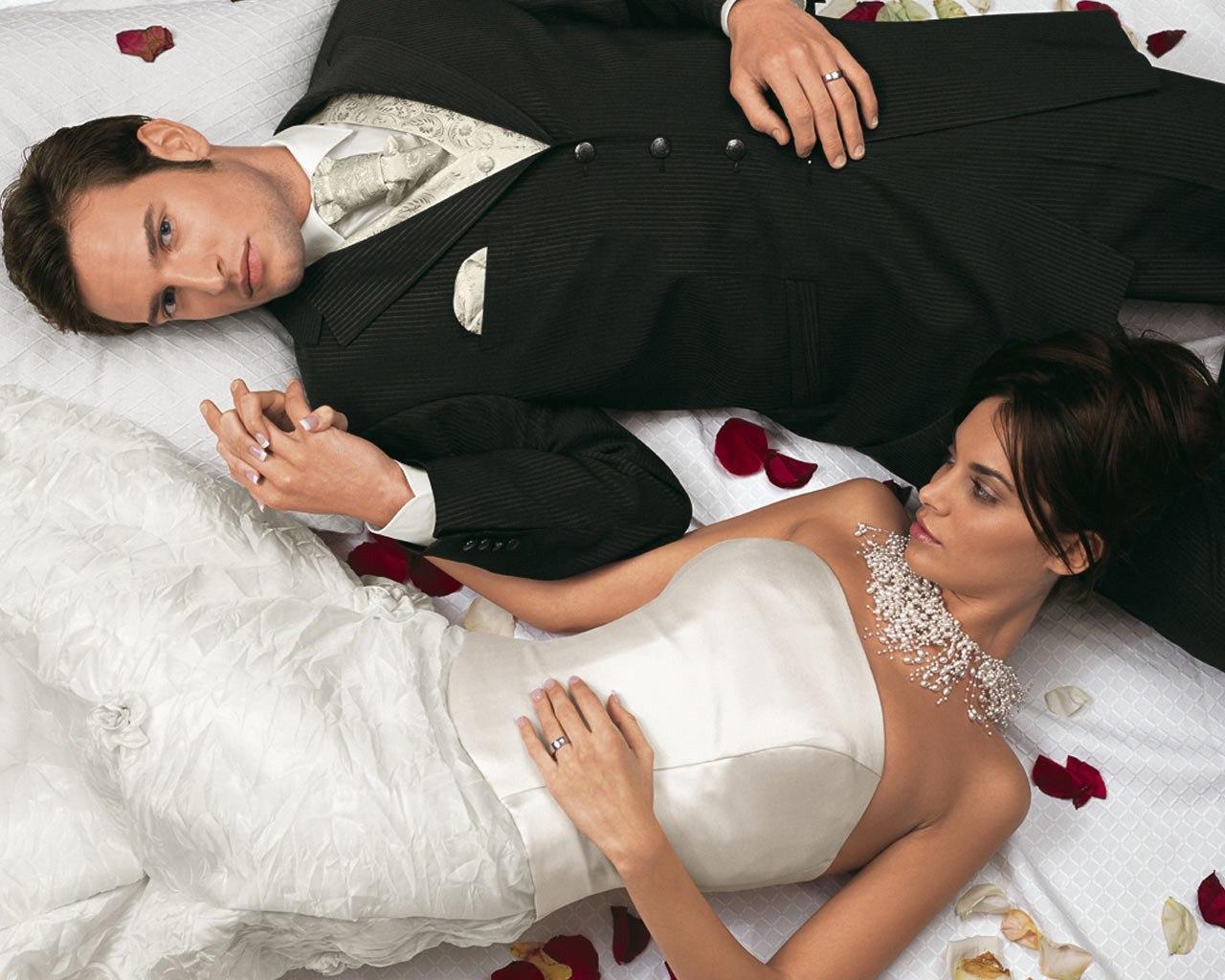 Смотреть онлайн перша брачна ніч у індєйців 20 фотография