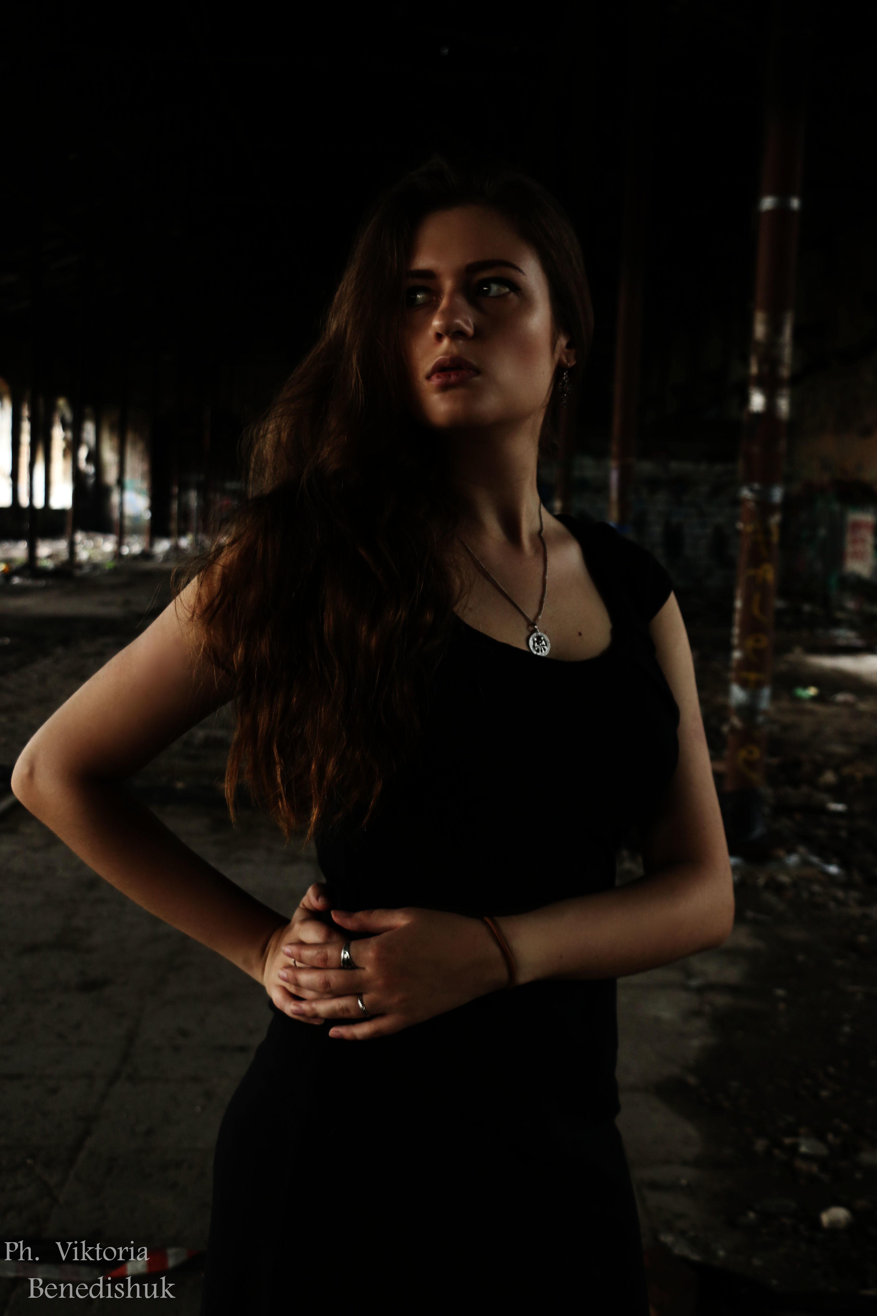 Рязань проститутки старше 30 лет 12 фотография