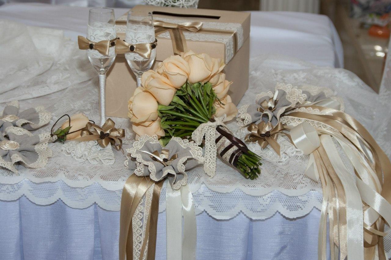 Поздравления на льняную свадьбу фото
