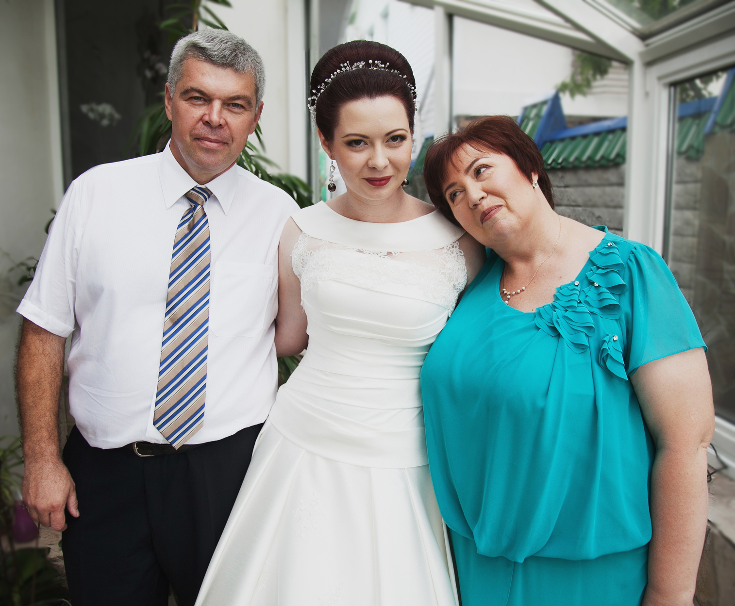 Наряд для папы невесты на свадьбу фото 2018