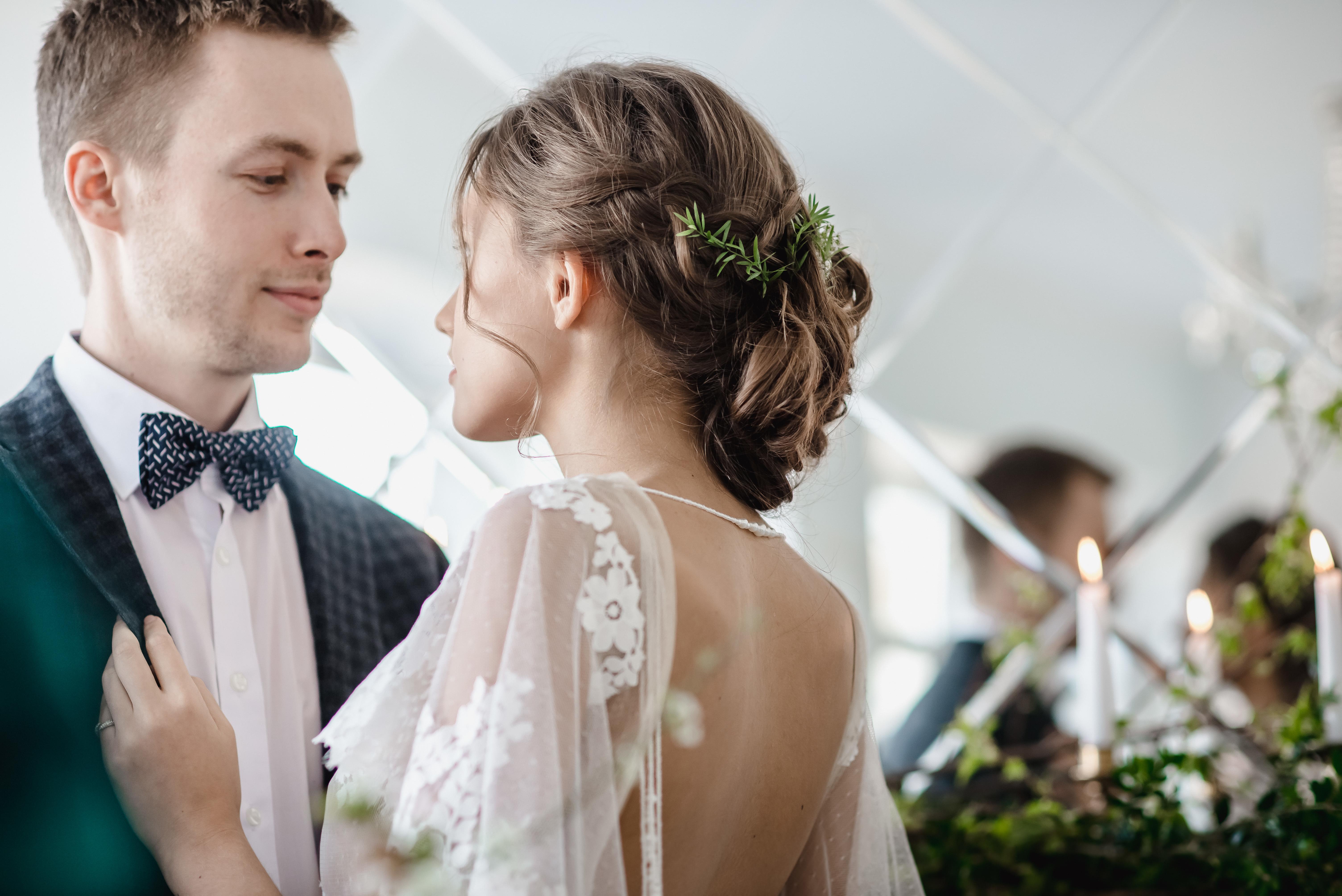 Фота на свадьбу, 50 лучших свадебных фотографий года по версии 19 фотография