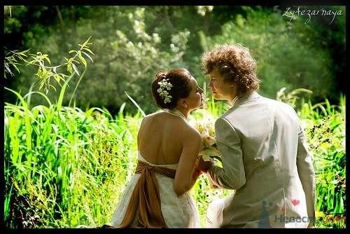 Фото 79 в коллекции Свадьба Риты и Леши - ly4