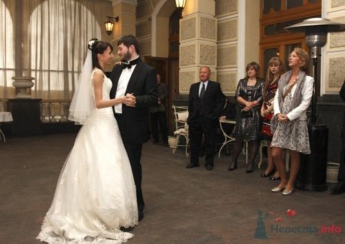 Фото 113 в коллекции Свадебные фотографии - Невеста01