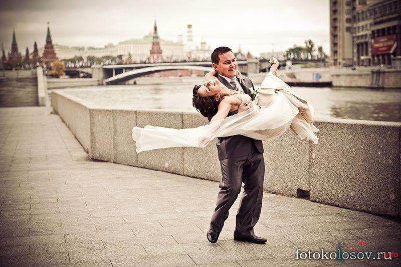 Фото 78630 в коллекции Мои фотографии - Свадебный фотограф Колосов Александр