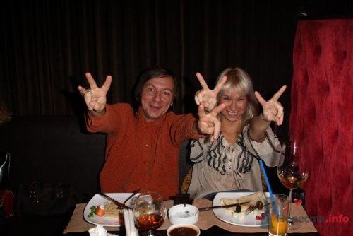 "Гости - фото 3089 Ресторан ""Аврора"""