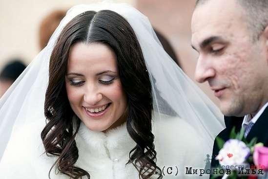 Фото 78602 в коллекции свадьба - Зебра