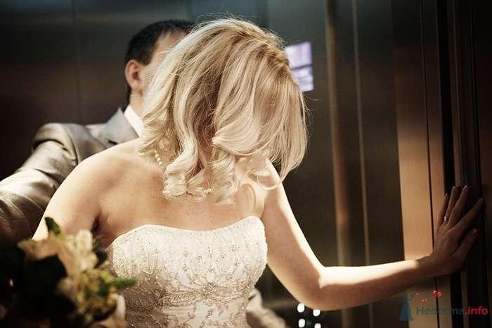 Фото 62756 в коллекции свадебные фотографии - Фотограф Ольга Кедрова