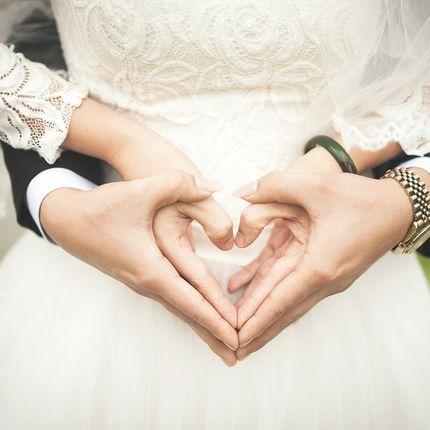 Проведение свадьбы - пакет Стандарт
