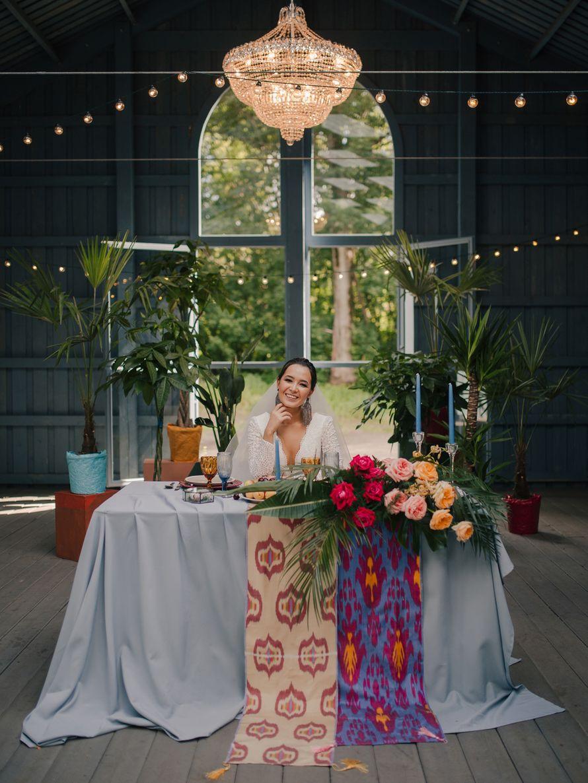 Фото 19582512 в коллекции Акбота и Артур #minvaleis - Sofa wedding - студия свадеб