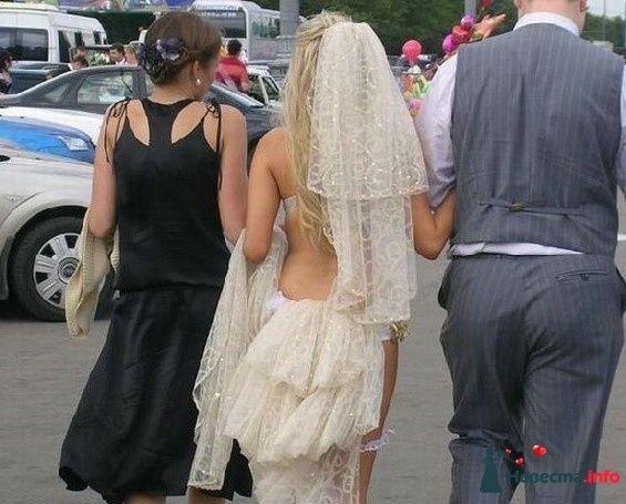 Фото 84148 в коллекции Подготовка к свадьбе - katya777
