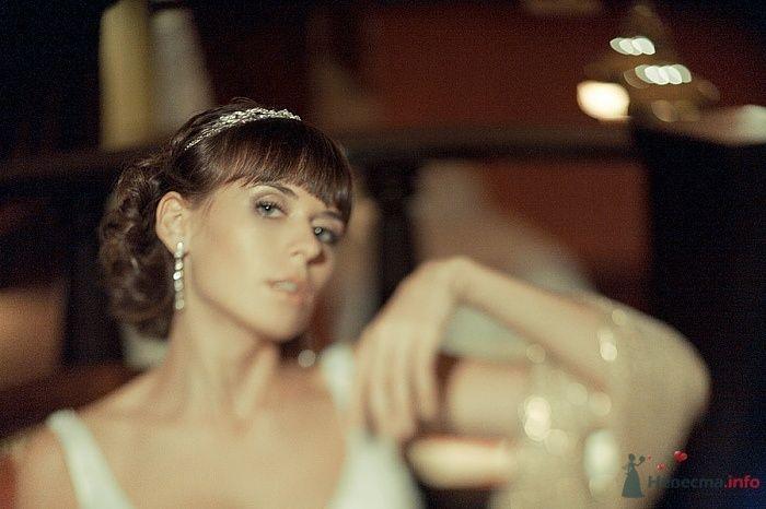 Фото 61653 в коллекции Мои фотографии - Анастасия Колесникова