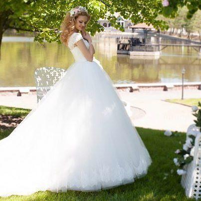 Платье, модель Amelia