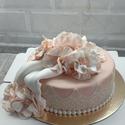 """Торт """"Вердуно"""", 1 кг"""