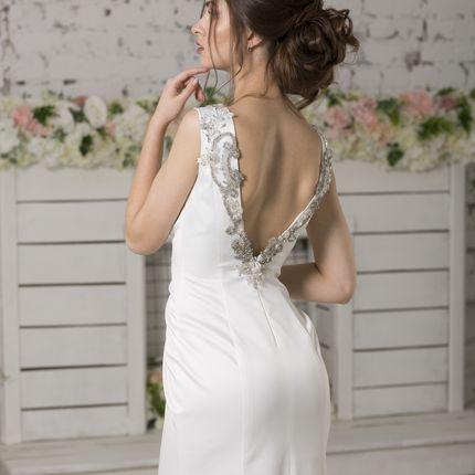 Платье Lanesta