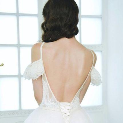 Платье 011