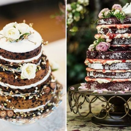 Торты и десерты, 1 кг