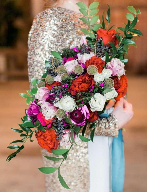 Фото 19808235 в коллекции Портфолио - Агентство свадебных распорядителей