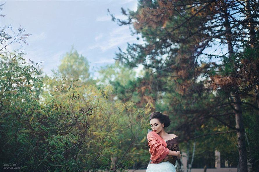 Фото 19849867 в коллекции Портфолио - Фотограф Наталья Чуть