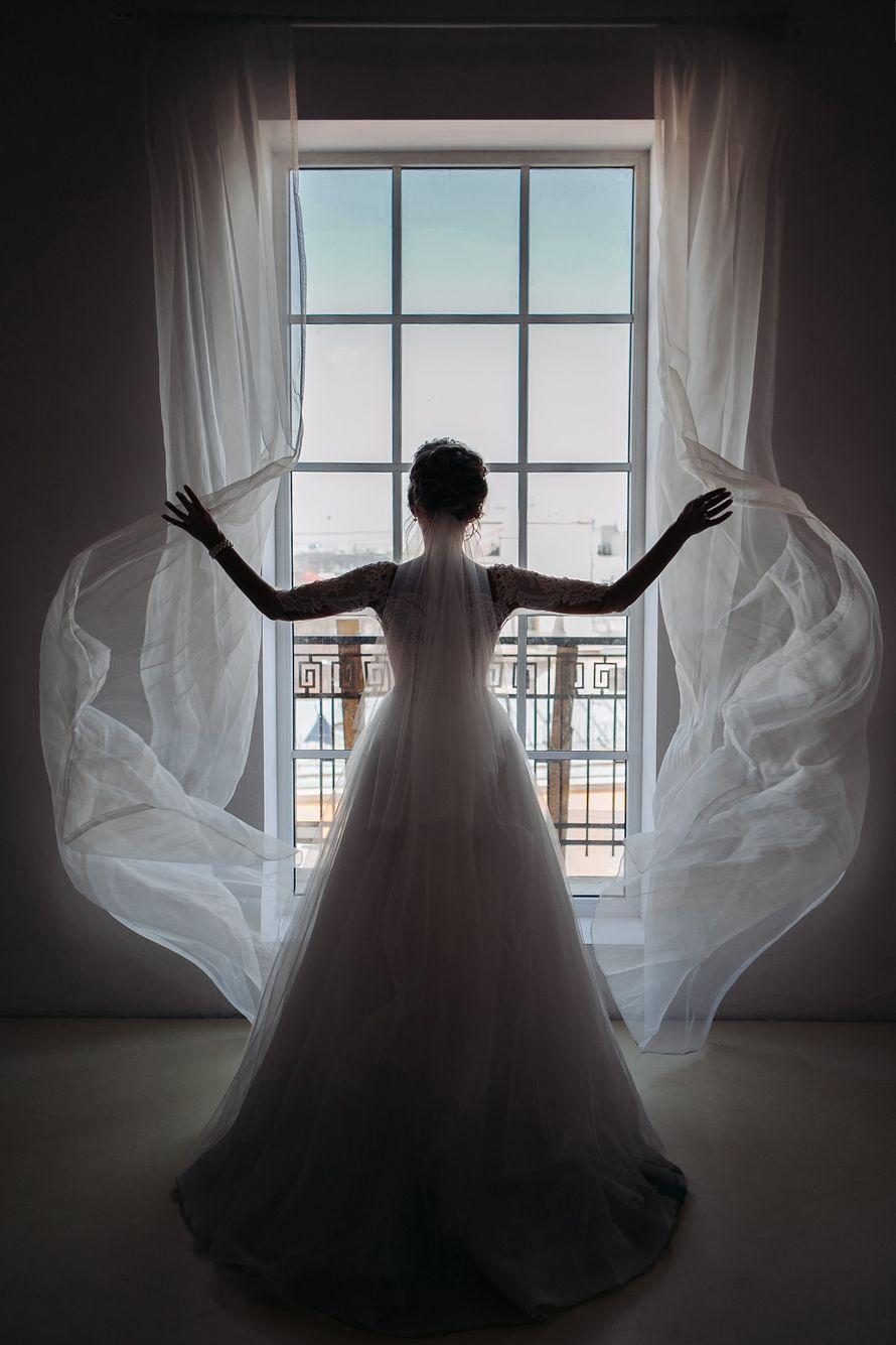 Фото 19887479 в коллекции Свадьбы - Фотограф Александр Слонимский