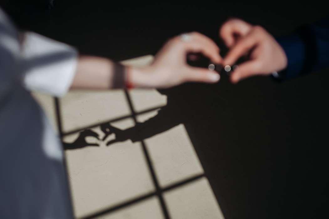 Фото 19887489 в коллекции Свадьбы - Фотограф Александр Слонимский