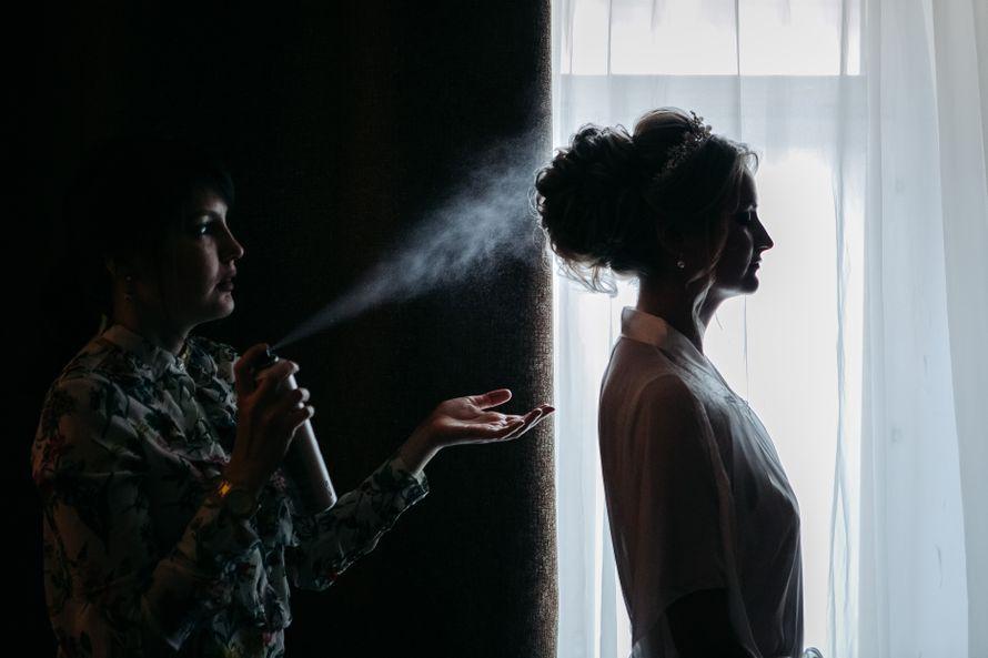 Фото 19887491 в коллекции Свадьбы - Фотограф Александр Слонимский