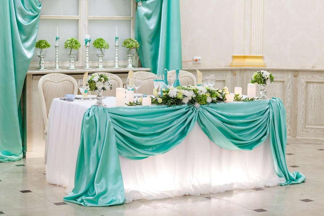 Фото 6563884 в коллекции Портфолио - Wedcraft - свадебный декор