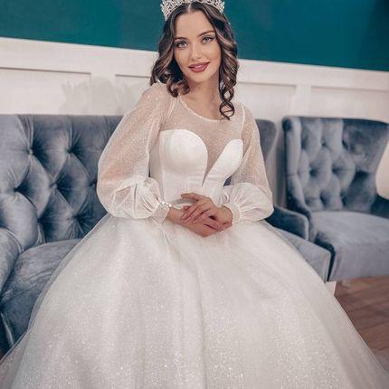 Платье Мередит