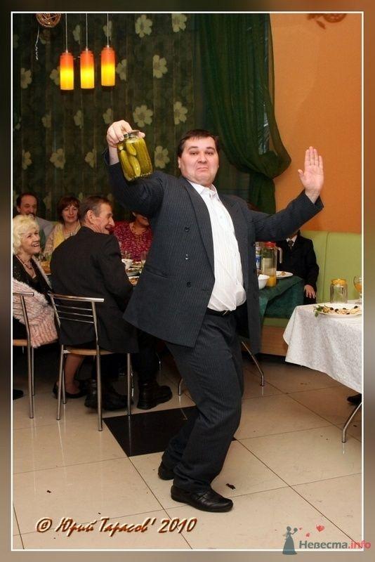 Фото 80197 в коллекции Свадьбы - Cвадебный фотограф Юрий Тарасов