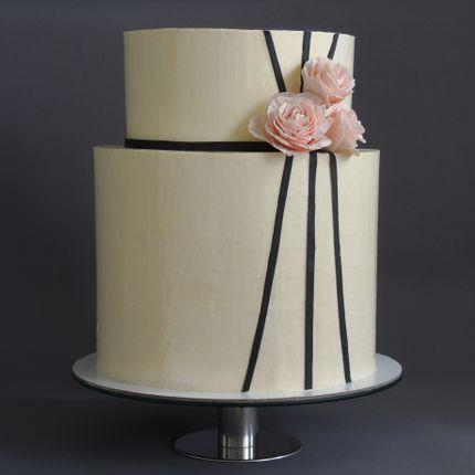 Торт Коко, 14 кг