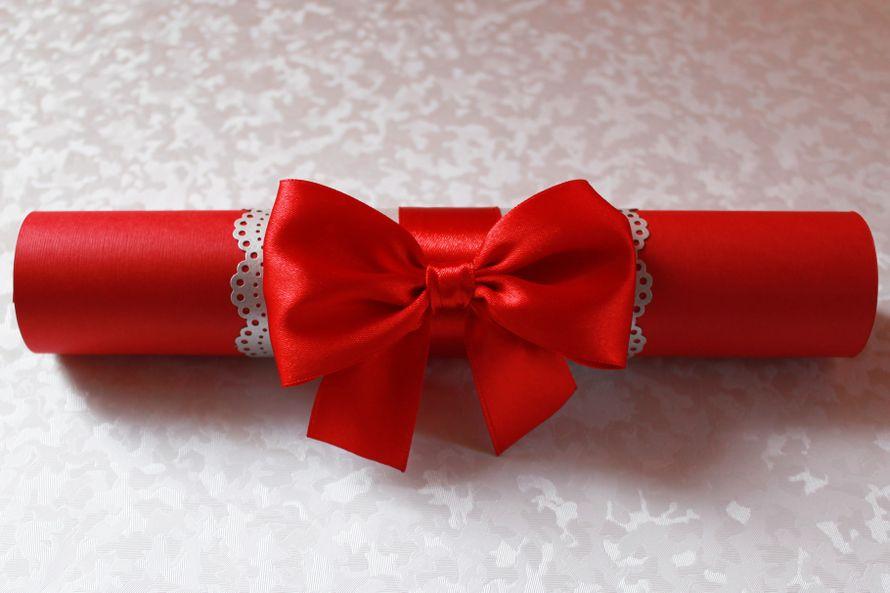 приглашения на свадьбу - фото 570773 Творческая мастерская Оксаны Кушнир